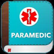 Paramedic Practice Test (2021)
