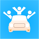 Poolmyride Carpool Compartir