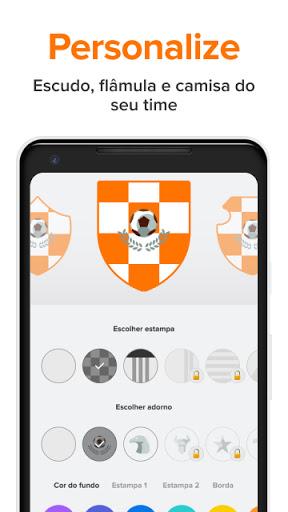 Cartola FC  screenshots 6