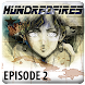 HUNDRED FIRES : EPISODE 2 Android