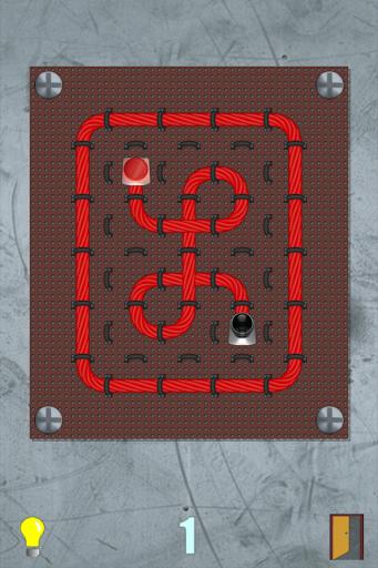 Control Box  screenshots 1