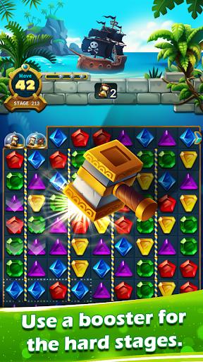 Jewels Fantasy Legend filehippodl screenshot 11