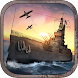 戦いの船:太平洋 - Androidアプリ