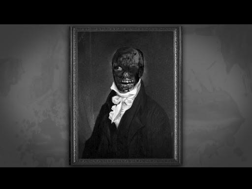 The Darkest Woods: Horror quest  screenshots 14