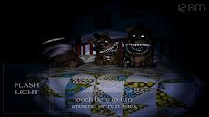 Five Nights at Freddy's 4のおすすめ画像5