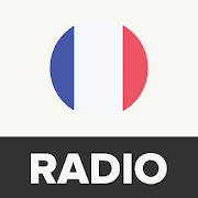 France FM Radios, Free French Radios