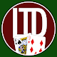 Learning To Deal Baccarat APK