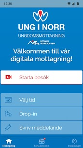 Ung i norr 3.27.0 Latest MOD Updated 1