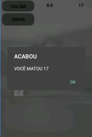 bolsomito screenshot 3