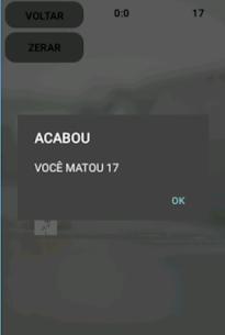 BolsoMITO Hack Cheats (iOS & Android) 3