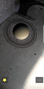 Solar System AR ( ARCore ) 4