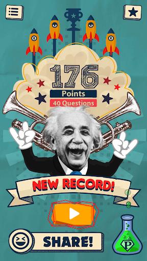 snap quiz challenge screenshot 2