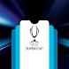UEFA Super Cup 2020 Tickets