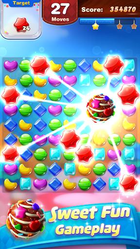 Sweet Candy Forest 9.10.0002 screenshots 1