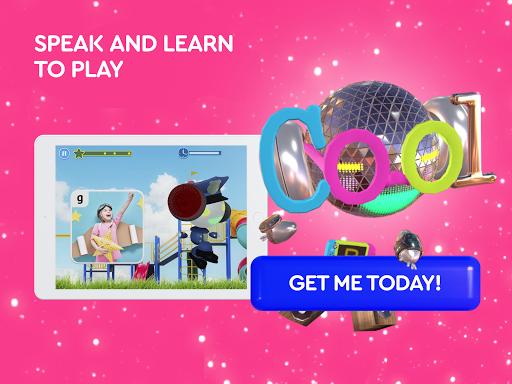 Buddy.ai: English for kids 2.68 Screenshots 15