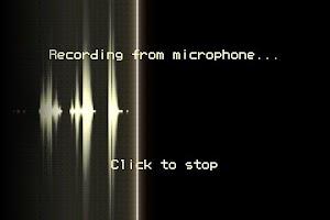 PhonoPaper