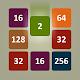 Drop Numbers Blocks per PC Windows