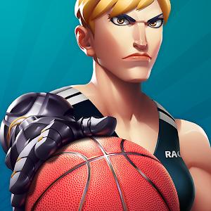 StreetballAllstar: 3V3eSports