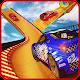 Tricky or Crazy Stunt Car Adventure para PC Windows