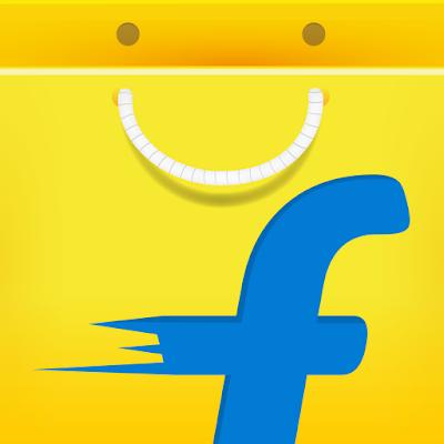 India Most Popular Flipkart Online Shopping App
