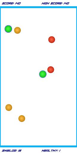 ball epidemic screenshot 3