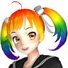 Wasumi APK Icon