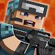 com.pixel.gun.combats