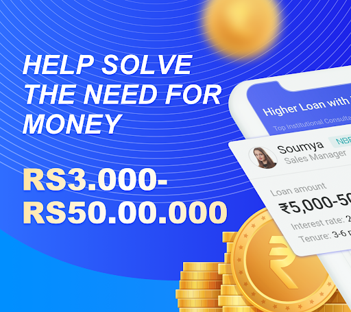 Finpedia - To Become Everyoneu2019s Financial Partner android2mod screenshots 1