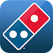 Domino's Iceland - Androidアプリ