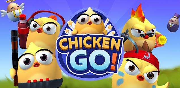 chicken go! hack