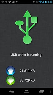 ClockworkMod Tether (no root) For Pc- Download And Install  (Windows 7, 8, 10 And Mac) 1
