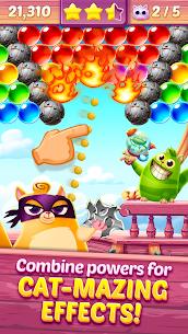 Cookie Cats Pop 3