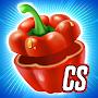 Cooking Simulator Mobile icon