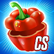Cooking Simulator Mobile: Kitchen & Cooking Game - Androidアプリ