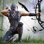 Ninja's Creed icon