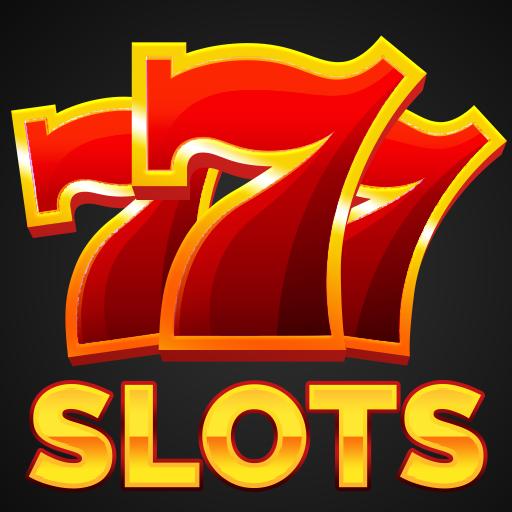 Casino slot machines - Slots free