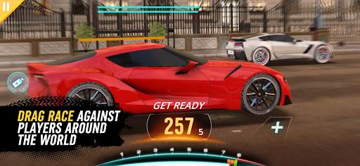 Racing Go - Free Car Games  screenshots 5