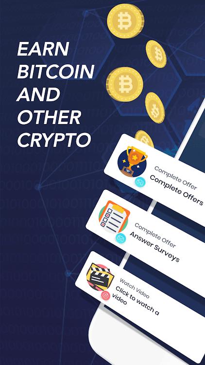 Legjobb szoftverek és hardverek Bitcoin pénztárcák Windows, iOS, Android