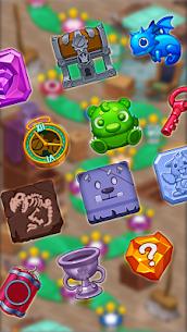 Jewel Maker Mod Apk 1.19.3 (Instant Win) 7