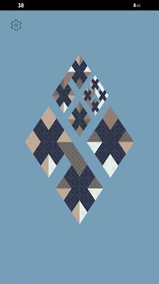 YANKAI'S DIAMONDのおすすめ画像2