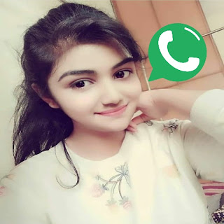 """alt=""""Welcome to Real Girls Mobile Numbers For Video Chat meet &  Free App Use the app for the Best collection of girls mobile numbers that are active on Mobile. chat with Real girls and make new friends online girls numbers in the app that you can directly chat with free with Friends. There are lots of girls who want to make new friends so if you are interested in making online friends, this app is for you. The app is fan supported and we will add more numbers in the future. easy to use  How to use the app Real Girls Mobile Numbers for video chat meet  Step 1- Open the app. Step 2- Find girl from the list you want to start to chat with. Step 3- Click on start video chat to start a chat.  Note:- Some times some numbers are removed from the app, so there are chances that some numbers get removed from any profile, so we suggest you to ignore that profile and move on to the next profile  No misbehavior allowed.. Do not call on any number. it is registered for chat only. Do not send any adult media file including photos and videos. Do not send any vulgar message or forwards that you can not share with your mom or sister..  Disclaimer We developed this Real Girls Mobile Numbers for video chat meet App only entertainment purpose and to your friends and some other like this. We collected all number on public free domain we don't claim to all information are right. If you have any query about this application, Contact us without any hesitation.  Thanks for trying Chat Open in My applications and giving us your valuable feedback.  Thank You For Using Our App …!!"""""""