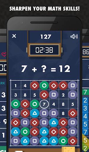 Word Games 94 in 1 - Free  screenshots 13