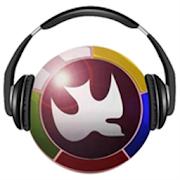 Radio Jesús El Salvador