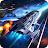 Space Warship