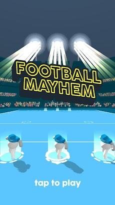 Ball Mayhem!のおすすめ画像3