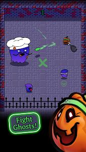 Baixar Spooky Squashers MOD APK 1.0 – {Versão atualizada} 2