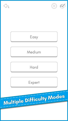 Sudoku King™ – Free Sudoku Puzzles