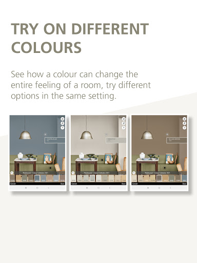 Jotun ColourDesign  Screenshots 10