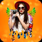 Photo editor Pro - Beauty Selfie Camera