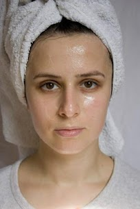 Oily Skin Care 1.1 APK Mod for Android 2